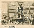 Chinesischer Arzt Hankow 1908.jpg