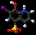 Chiniofon-zwitterion-3D-balls.png