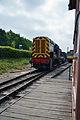 Chinnor - Class 08 D3018 (9364927826).jpg