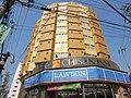 Chisun Inn - panoramio.jpg