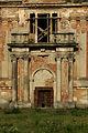 Chocianów -- Ruiny pałacu (zetem).jpg