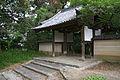 Chogakuji01s3200.jpg