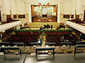 Chopin Intl Piano Competition 2005.jpg