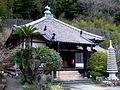 Chorakuji shimoda 2007-02-24.jpg