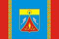 Chornomorskiy kr rayon prapor.png