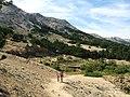 Chorwacja - wyspa Krk. - panoramio.jpg