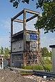 Chorzow Hajduki tower.jpg