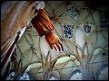 Chrám svaté Barbory-Kutná Hora 9.JPG