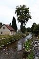 Chrastava, Jeřice - panoramio (17).jpg