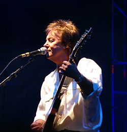 Chris Norman in concert 2008.jpg