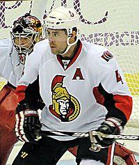 Chris Phillips 2010-11-26.JPG