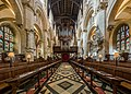 Christ Church Cathedral Interior 1, Oxford, UK - Diliff.jpg