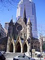 Christ Church Cathedral Montreal 2.JPG