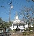Christ Community Ch Rockaway Habitat Sandy relief jeh.jpg