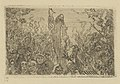 Christ Descending into Hell, print by James Ensor, 1895, Prints Department, Royal Library of Belgium, S. IV 84702.jpg