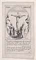 Christ on the Cross Met DP891303.jpg