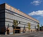 Christchurch Casino, Christchurch, New Zealand.jpg