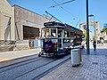 Christchurch city tram .jpg