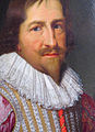 Christian IV (Bailly).jpg