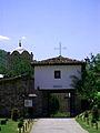Christian religious buildings 82.JPG