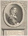 Christine, reine de Suède MET DP832688.jpg