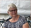 Christine James Cyn-Archdderwydd Awst 2018 cropped 8.jpg