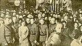 Christmas Military Ball, 33rd Infantry Division-illinoisinworldw00stat 0172.jpg