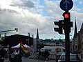 Christopher Street Day 2017, Hamburg 193.jpg