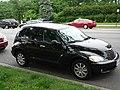 Chrysler PT Cruiser (3564193603).jpg