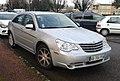 Chrysler Sebring (40149926612).jpg