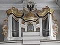 Church Eßbach Thuringia 10.jpg