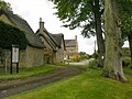 Church Enstone - geograph.org.uk - 1323951.jpg