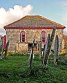 Church Hall, Budock (4297810673).jpg