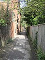 Church Rate Walk - geograph.org.uk - 783104.jpg