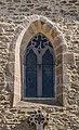 Church in Vezins-de-Levezou 05.jpg