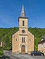 Church of Cougousse 02.jpg
