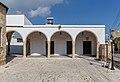 Church of Saint John in Larnaca, Cyprus 11.jpg