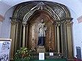 Church of Santa Catalina, Murcia 09.jpg