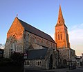 Church of St Jude in Southsea, Hampshire.jpg