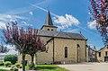 Church of Valzergues 05.jpg