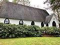 Church of the Good Shepherd, Cashiers, NC (46624110471).jpg