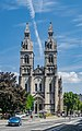Church of the Sacred Heart of Rodez 18.jpg