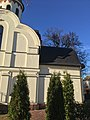 Church of the Theotokos of Tikhvin, Troitsk - 3524.jpg