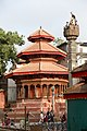 Chyasin dega or Bansa Gopal Temple.jpg