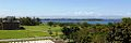 Cidade Universitária - UFRJ e Baía de Guanabara.jpg