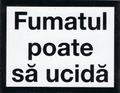 Cigarette packet warning signs in Romania 02.png