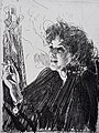 Cigarettrökerskan x Anders Zorn.jpg