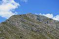 Cim del Montgó des de la plana de sant Jeroni, Xàbia.JPG