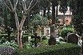 Cimitero acattolico di roma (25762744698).jpg