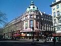 Ciné Gaumont Opéra.jpg